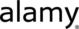 alamy-logo
